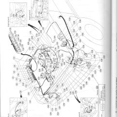 1986 Nissan Pickup Wiring Diagram Pourbaix Of Water And Aluminum D21 Z24i Get Free Image About