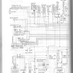 240sx Wiring Diagram Intermediate Switch Uk 1988 Nissan Diagrams Schematic Ka24e Pathfinder