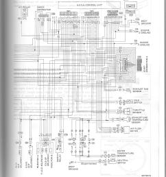nissan nut nissan 240sx wiring diagram 1984 nissan pick up wiring diagram [ 1700 x 2338 Pixel ]
