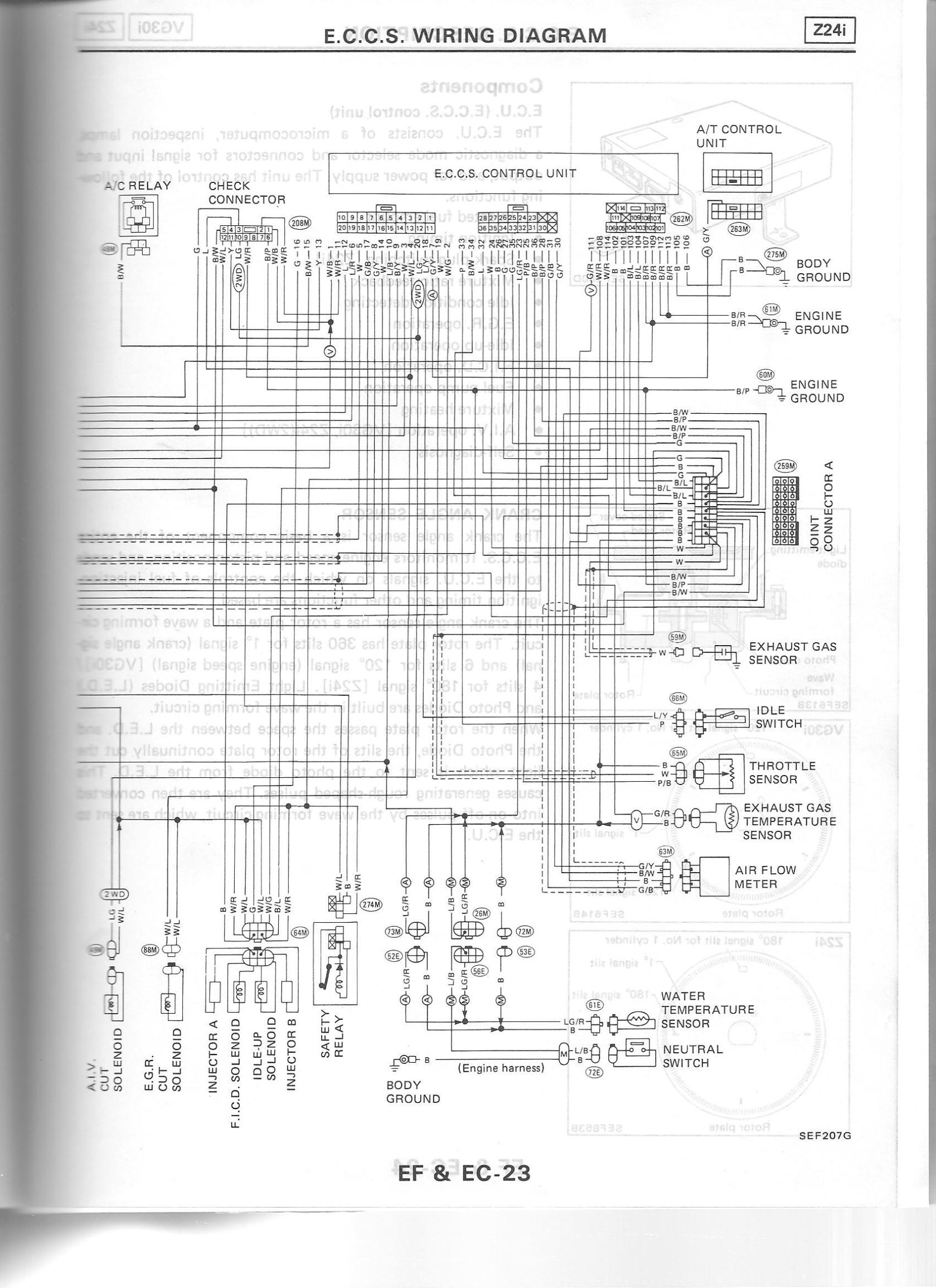 nissan navara d40 headlight wiring diagram nissan nissan navara d40 wiring schematic wiring diagram on nissan navara d40 headlight wiring diagram