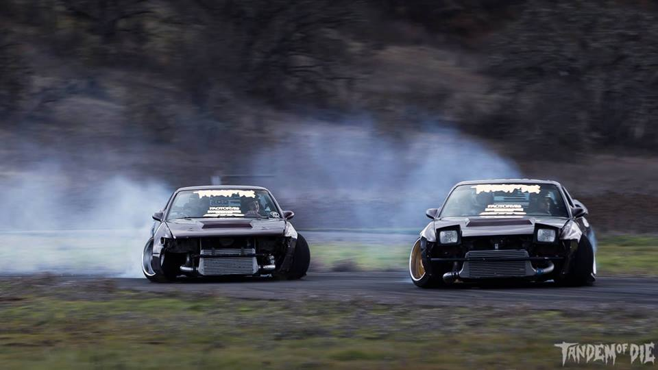 drift-evolution-oregon-pnw