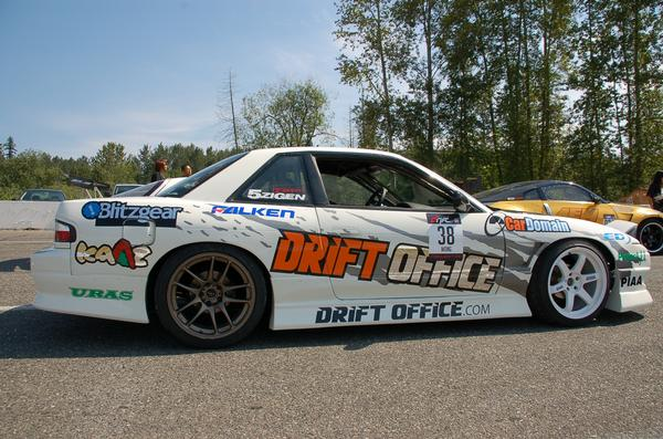drift-office