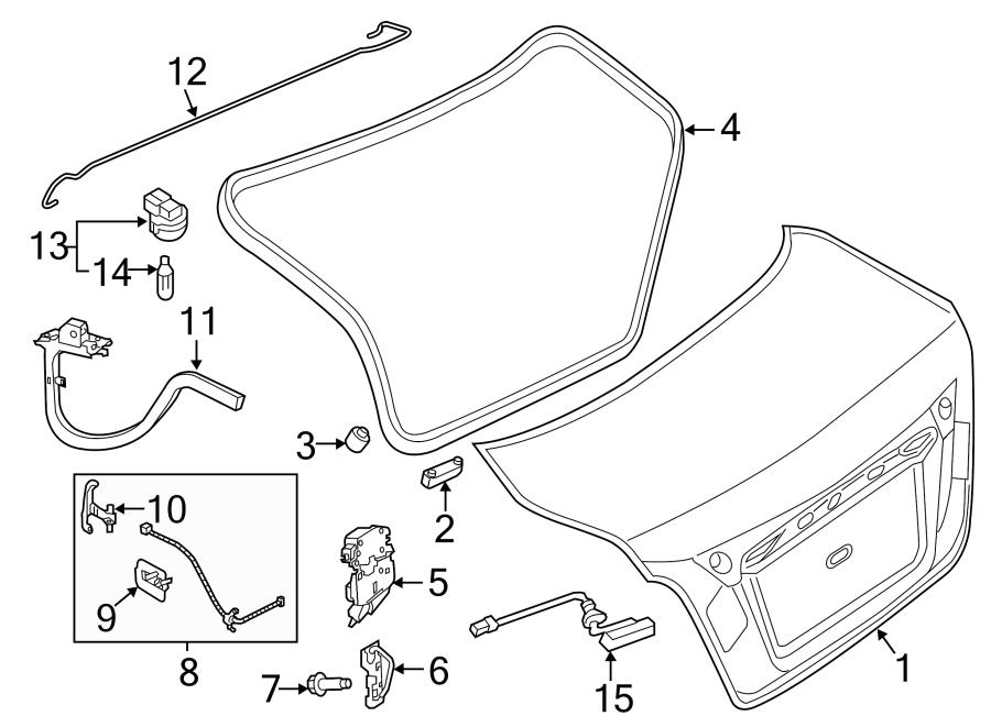 2008 nissan altima parts auto parts diagrams