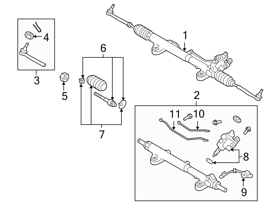 nissan juke engine diagram power steering fluid leak 2011 nissan