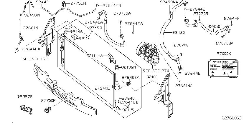 [DIAGRAM] 2013 Nissan Altima Wiring Diagram Air