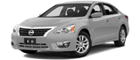 Genuine Nissan Parts and Nissan Accessories Online