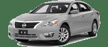 Genuine Nissan Parts and Nissan Accessories Online