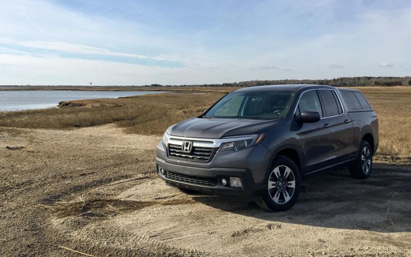 Shop honda pilot vehicles for sale at cars.com. 2021 Honda Pilot Plug In Hybrid Engine, Changes, Redesign ...