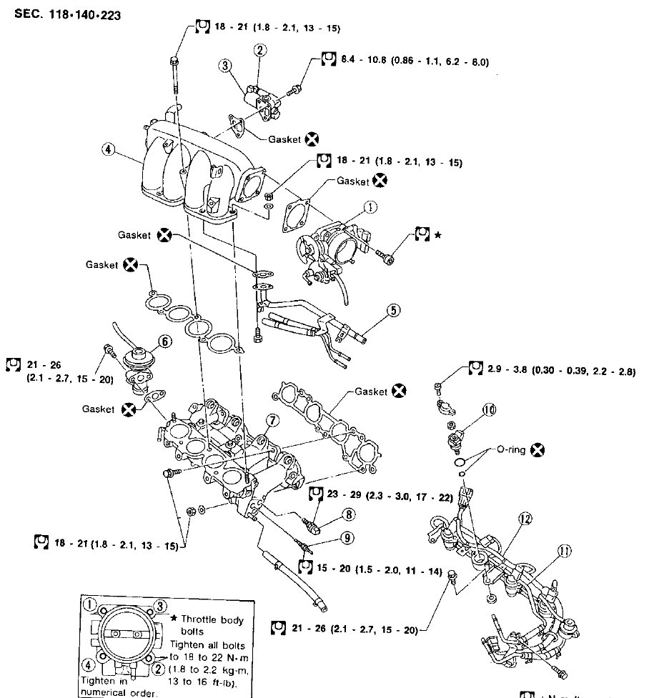 Water line schematic as well brake fittings antique car moreover 27648 240sx sr20 swap diy crafts