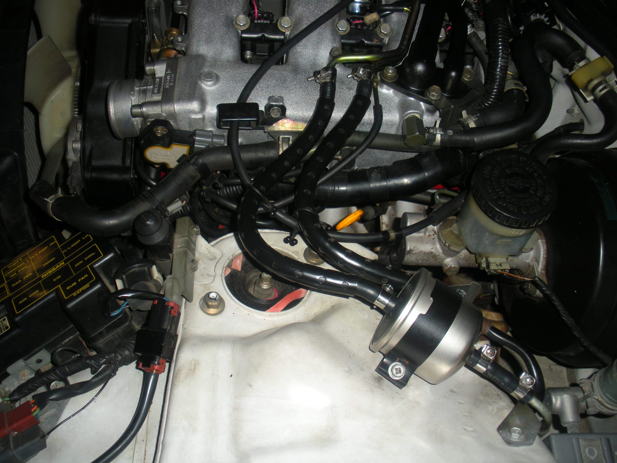 hight resolution of 350z fuel filter wiring library300zx new fuel filter july 2 2011 2048 1536