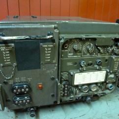 Motorola Cb Radio Wiring Diagram Basic Neuron Motrac Xtl 1500