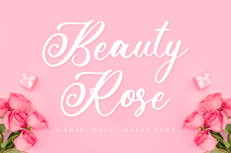 Preview image of Beauty Rose