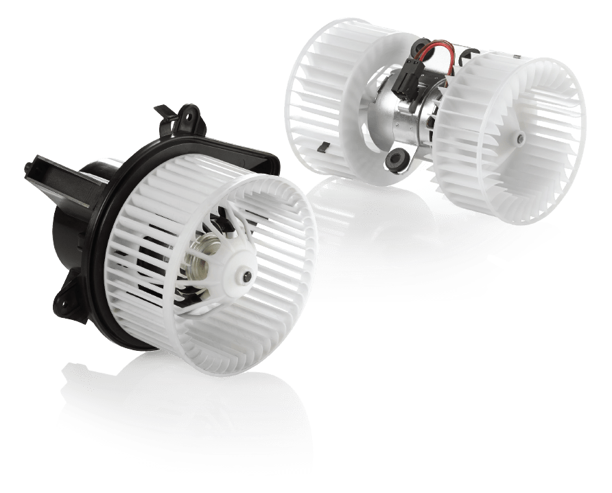 Blower Images