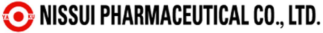 logo-nissui-pharmaceutical