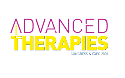Come and visit us at the Virtual Advanced Therapies Congress 2020!