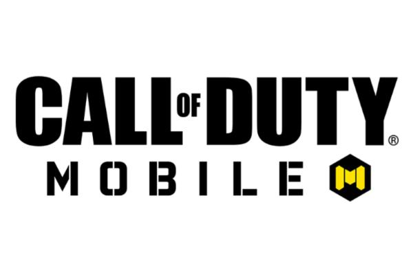 【Call of Duty:Mobile】がおもしろい!人気FPSがスマホゲームで登場!!