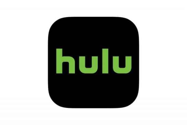 【Hulu】がおすすめ!月額料金や簡単登録方法を紹介します!