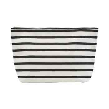 Kulturtasche - Stripes von House Doctor