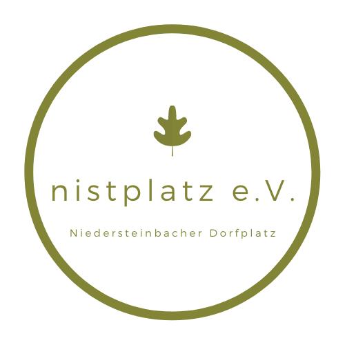 nistplatz e.v. niedersteinbach (in Gründung)