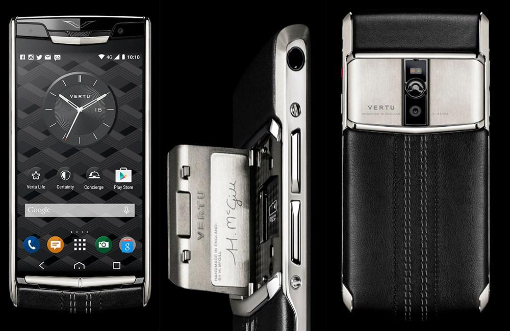 Pagarias-9-mil-dólares-por-un-nuevo-Smartphone-Portada-Vertu