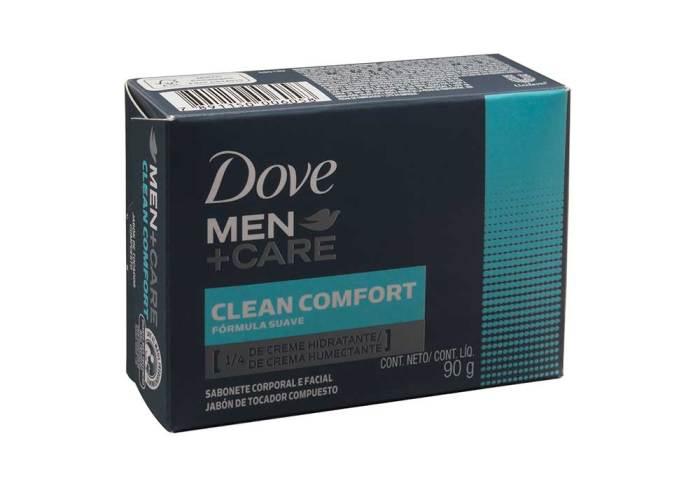Dove Men+Care -Porque-ahora-cuidarse-es-de-hombres-1