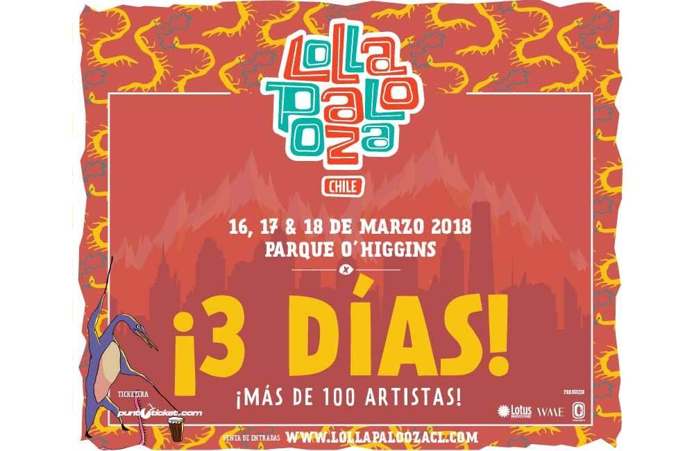 Lollapalooza2018-portada-anuncio