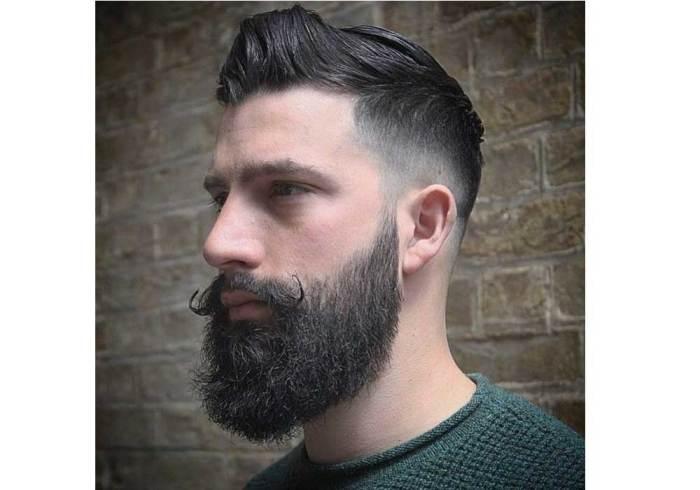 5 estilos de cabello que dominaran el 2018 - 1