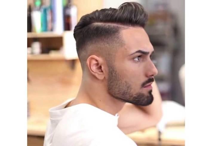 5 estilos de cabello que dominaran el 2018 - 2