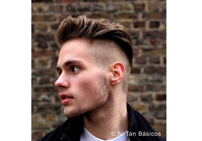 5 estilos de cabello que dominaran el 2018 - 3