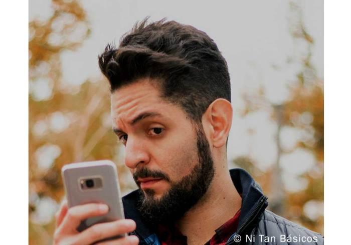 5 estilos de cabello que dominaran el 2018 - 5