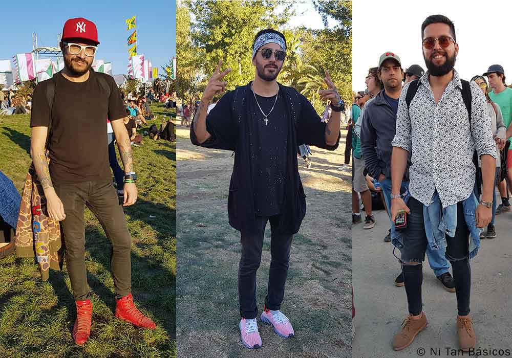 Lollapalooza Chile looks-3
