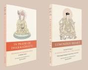 Books by Karl Brunnholzl