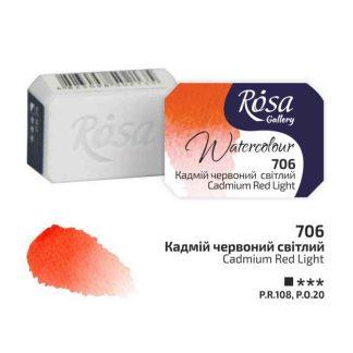 kraska-akvarelnaya-rosa-gallery-706