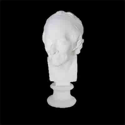gipsovaya-figura-byust-voltera-mini6