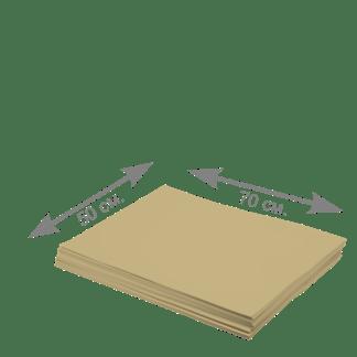 bumaga-akvarelnaya-rusticus-50x70-sm-sabbia-205-fabriano