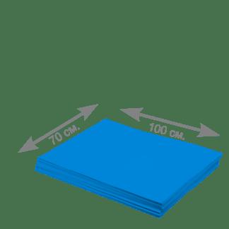 karton-cvetnoi-elle-erre-70x100-13-azzurro-220g-fabriano