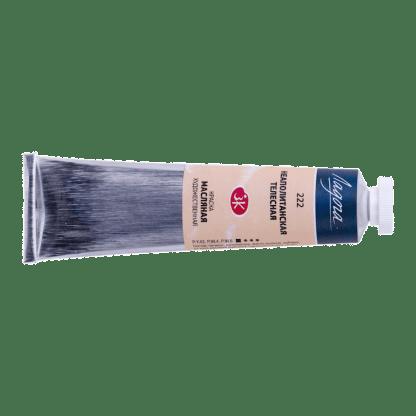 masljanaja-kraska-ladoga-46-ml-222-neapolitanskaja-telesnaja-2