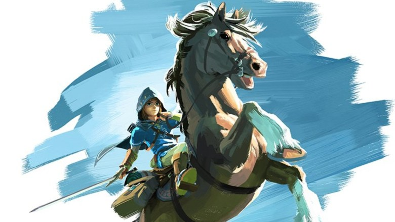 legend-of-zelda-breath-of-the-wild-art