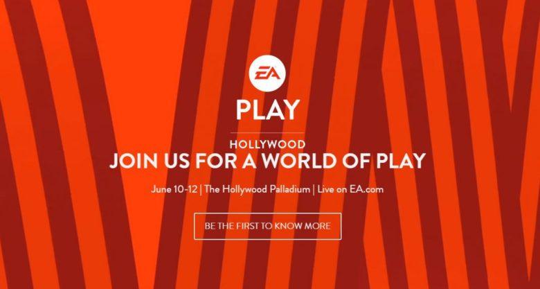 EA-PLAY-2017-1-1070x572