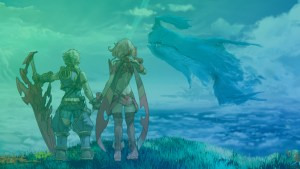 Xenoblade Chronicles 2 release date