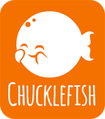 Chucklefish
