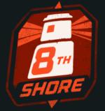 8th Shore