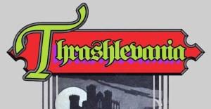 Castlevania album
