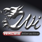 Wales Interactive