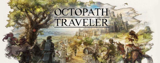 5 Likes And Dislikes Of Octopath Traveler