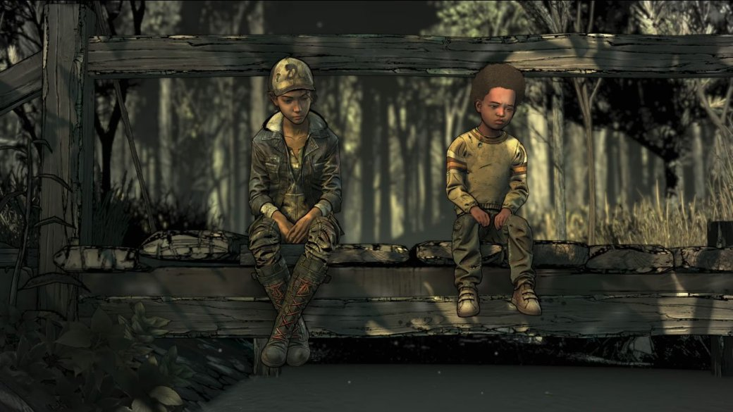 the-walking-dead-final-season-clem-and-aj.jpg