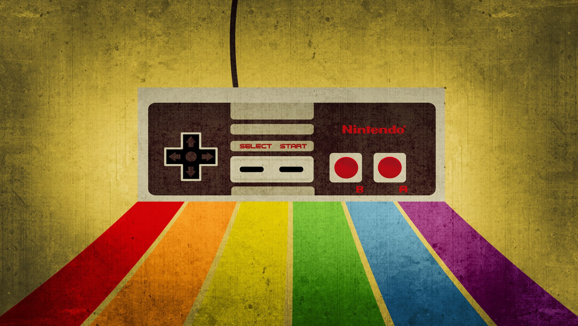Top Things I Miss About Retro Gaming