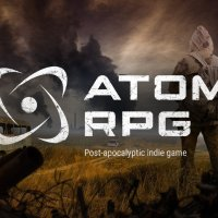 Atom RPG Review