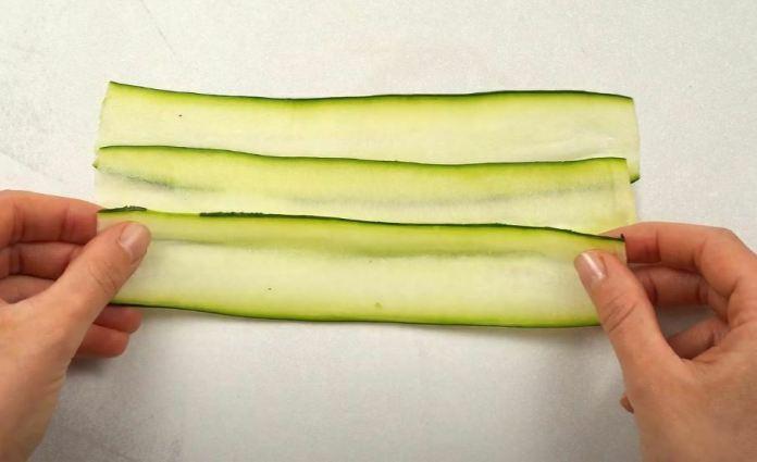 slices of zurich