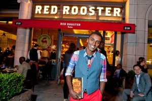Red-Rooster